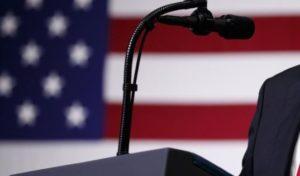 Kampanja za slobodu američkih medija nakon Trumpovih napada