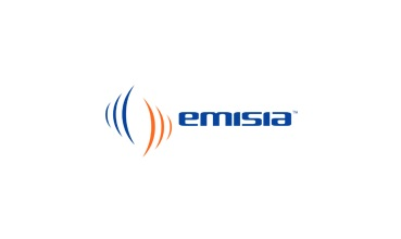 Emisia Consulting d.o.o. traži Content Managera za sportske vijesti