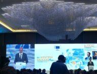 Konferencija u Skoplju: Napadi na novinare moraju prestati