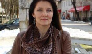 Načelnik Policijske uprave Trebinje novinarki: Ne idi sama u mrak