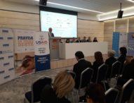 U Neumu počeo trodnevni stručni seminar za tužioce u BiH