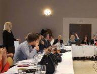 Kroz bolju suradnju sudova i medija povećati povjerenje u bh. pravosuđe
