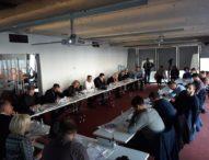 Medijska i oglašivačka industrija: Donijeti Zakon o oglašavanju u BiH