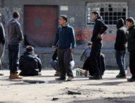 HRVATSKA: Podnesena prva prijava zbog širenja lažnih vijesti