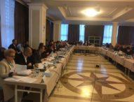 EU ozbiljno zabrinuta zbog ugrožavanja slobode medija u BiH