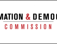 International Declaration on Information and Democracy: principles for the global information and communication space