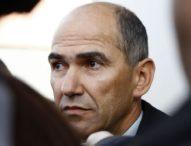 """Slovenski sud osudio Janšu na uvjetnu zatvorsku kaznu jer je novinarke nazvao medijskim """"prostitutkama"""""""