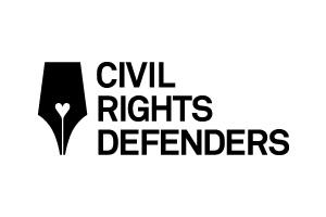 CRD osuđuje kršenje prava na slobodu okupljanja i prekomjernu upotrebu sile u Banjaluci
