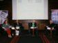 U Sarajevu predstavljeni nacrti zakona o transparentnosti medijskog vlasništva i oglašavanja