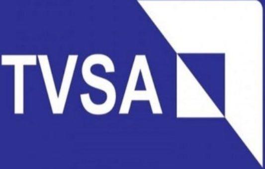 UO BHN: Javni protest menadžmentu i upravi TVSA