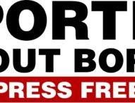 RSF: Sloboda medija u sve većoj opasnosti