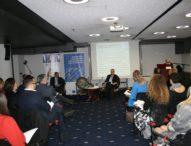 Jačati saradnju medijske i pravosudne zajednice