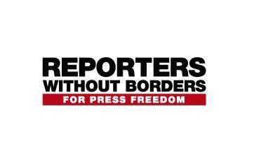 Reporteri bez granica: Evropska komisija treba da ima i komesara za medijske slobode