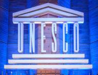 Otvorene nominacije za UNESCO – Guillermo Cano nagradu za slobodu štampe u svijetu za 2019.