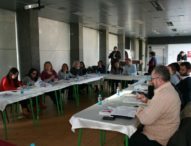 Transparentnost medija važan preduslov za otkrivanje mogućih pritisaka na medije i novinare