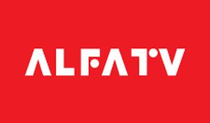 TV Alfa zapošljava video montažera i voditelja/prezentera