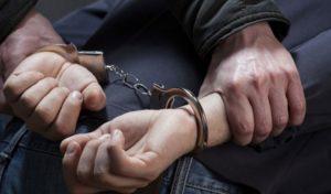 Uhapšen osumnjičeni za prijetnje banjalučkoj novinarki