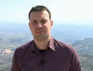 UO BHN: Hitno istražiti i sankcionisati prijetnje smrću Marku Radoji