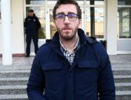 RTRS i bivši urednik moraju platiti 5.000 KM novinaru Vladimiru Kovačeviću zbog klevete