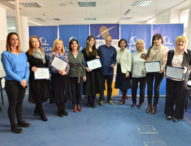 Dodjeljene nagrade za najbolje priče o osiguranju