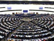 Europski parlament usvojio preliminarnu verziju pravila o autorskim pravima na internetu