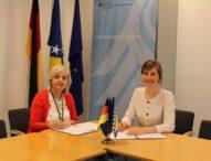 Uspostaviti sveobuhvatan i pouzdan sistem monitoringa   nasilja nad novinarima u BiH