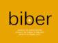 Biber03 – konkurs za kratku priču