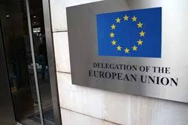 Delegacija Evropske unije i specijalni predstavnik EU u BIH o Nacrtu izmjena i dopuna Zakona o javnom redu i miru