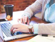 Status of female journalists in BIH