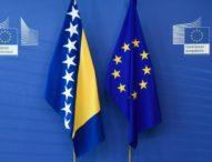 """Preporuke Evropske komisije: """"Sloboda medija i veća zaštita novinara"""""""
