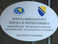 UO BHN: Tražimo hitno i javno očitavanje agencije OSA