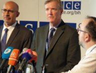 Konferencija OSCE-a o medijima: Novinarke predstavljaju posebnu rizičnu grupu