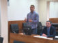 Suđenje Marku Čoliću: Kovačević potvrdio da je prepoznao Čolića kao jednog od napadača!