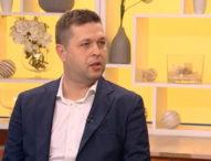 Sud BiH osporio imenovanje Tvrtka Milovića za urednika na BHT 1