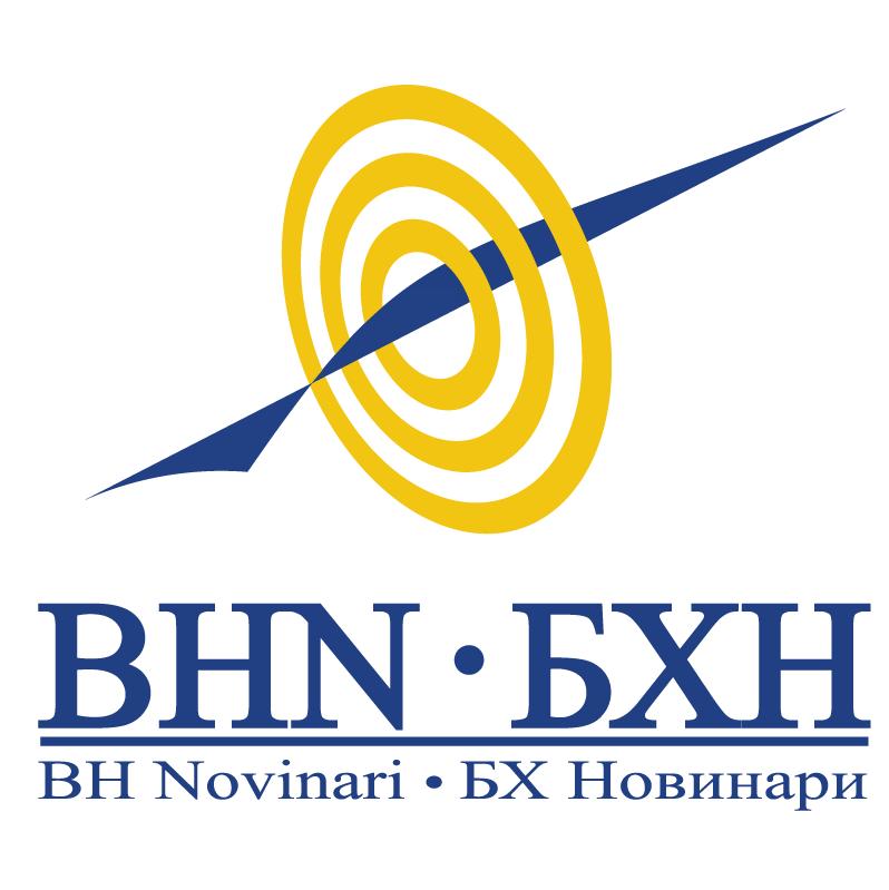 BH Novinari: Nacionalistička hajka i politički pritisci na TV SA i Kristinu Ljevak