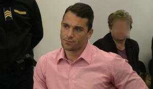 Osuđen za pokušaj ubistva novinara: Vrhovni sud odbio žalbu odbrane Marka Čolića