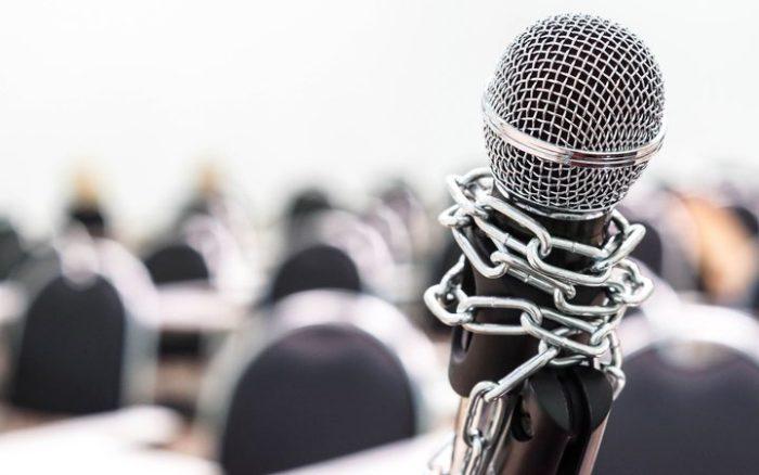 Medijske slobode u BiH iz perspektive građana