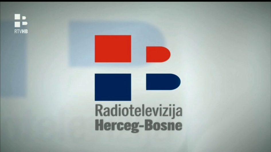 Počelo emitiranje programa Televizije Herceg-Bosne