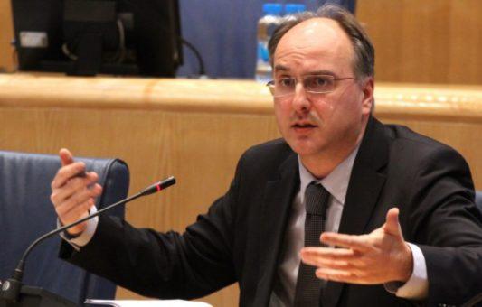 Parlamentarni zastupnik Arnaut: Bh. političarima otežati da tuže novinare za klevetu