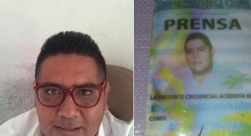 U Meksiku u jednoj sedmici ubijena trojica novinara