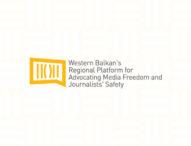 REGIONALNA PLATFORMA: MEDIJSKE SLOBODE ODRAŽAVAJU SLOBODU DRUŠTVA