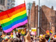BH novinari pozivaju na  poštovanje ljudskih prava LGBTQ osoba i novinarske etike