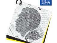 """NAJAVA: Javna diskusija """"Mapiranje ljudskih prava u medijima sa fokusom na zaštitu prava LGBTQ osoba"""" u Tuzli"""
