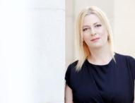 Kristina Ljevak: Mržnja je uvijek ista, samo su nijanse u stilu i obimu nepismenosti drugačije