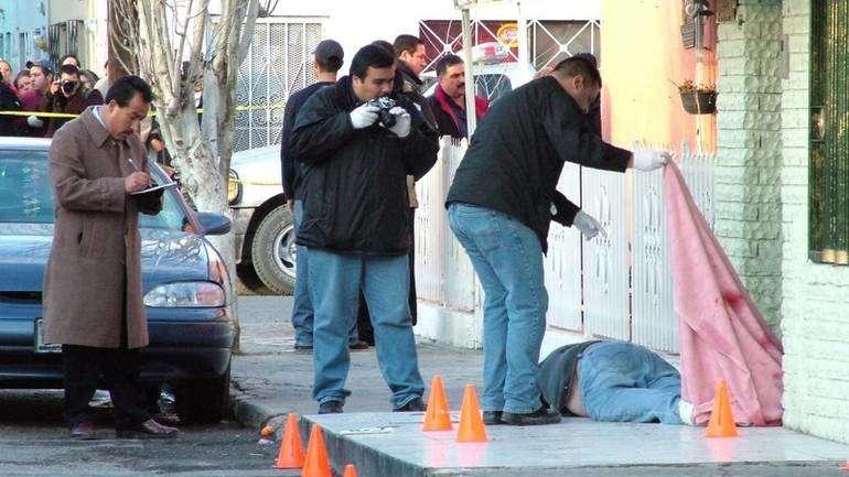 Meksiko: Ove godine ubijeno 12 novinara, najviše na svijetu