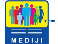 """Najava: Završna konferencija """"Mediji za ljudska prava"""""""
