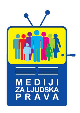 """Najava: Diskusija """"Mapiranje ljudskih prava u medijima sa fokusom na prava žena"""" u Mostaru"""