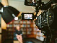 Mizoginija, seksizam, šovinizam i rodna diskriminacija: Novinarke napadaju i policija i tužioci