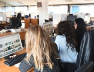 Coalition For Women In Journalism: Online uznemiravanje novinarki povećano za 900%