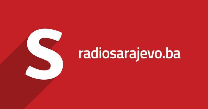 BH novinari zahtijevaju oštre sankcije za navijače FK Sarajevo